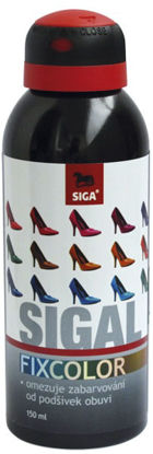 Picture of Sigal Fixcolor 150ml