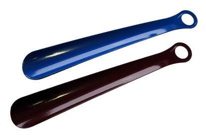 Obrázok z Lžíce kov 30cm