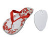 Picture of Metapolster cushion FLIP-FLOP GEL-LINE