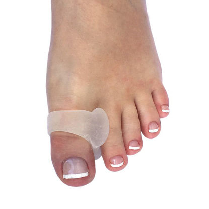 Picture of Toe corrector SLIP ON GEL-LNE
