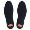 Picture of Insoles MEMORY PLUS CUT-OFF