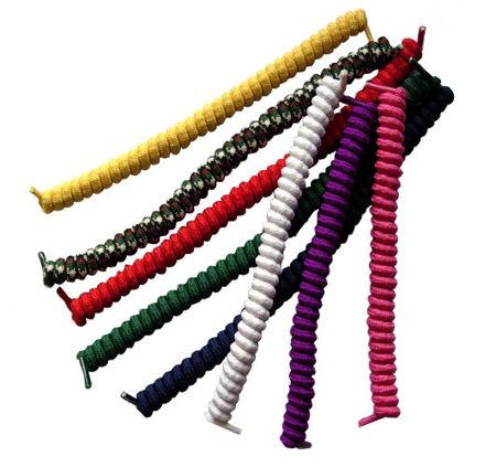 Bild für Kategorie Spirale