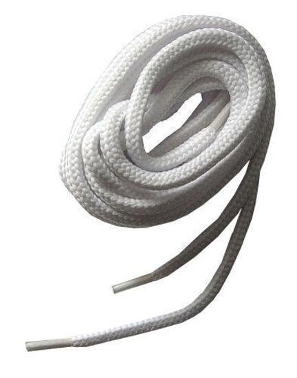 Obrázek 3 PES kulatá silná 80 cm