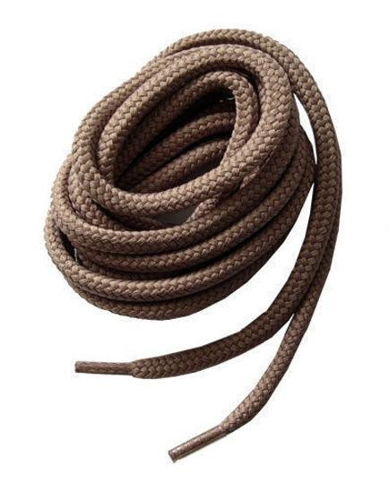 Obrázok z 3 PES kulatá silná 90 cm