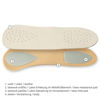 Picture of Ortopaedic insoles PAOLA