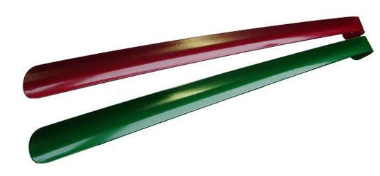 Obrázek Lžíce kov 45cm s háčkem