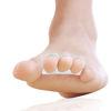 Obrázok z Podpora prstů 3-tá Gel-line