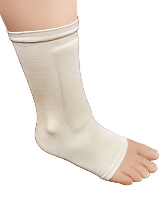 Picture of SHIN GEL PADDING SLEEVE